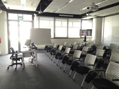 Seminar Room Singapore University Of Technology And Design  20150602 02